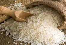 صورة توقف فورا عن تناول الأرز الأبيض.. والاطباء يقدمون البديل؟