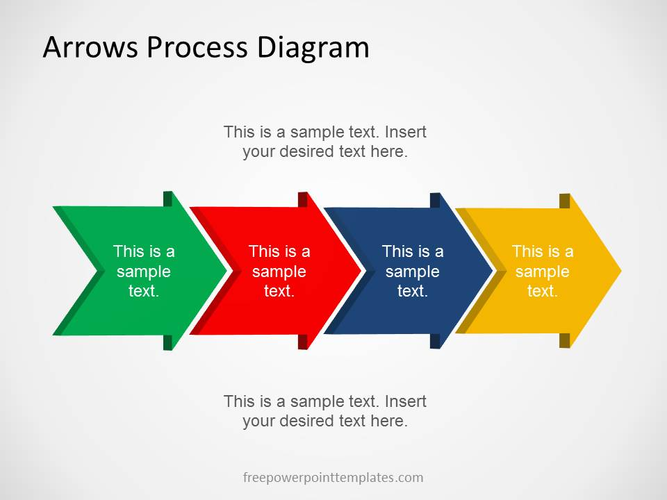 Diagram Free Powerpoint Templates