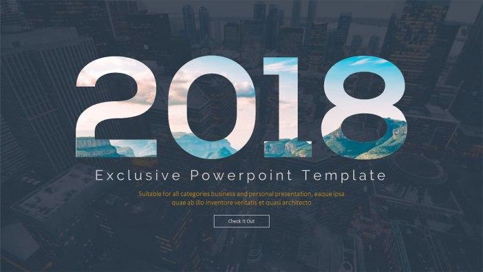Free PowerPoint Presentation