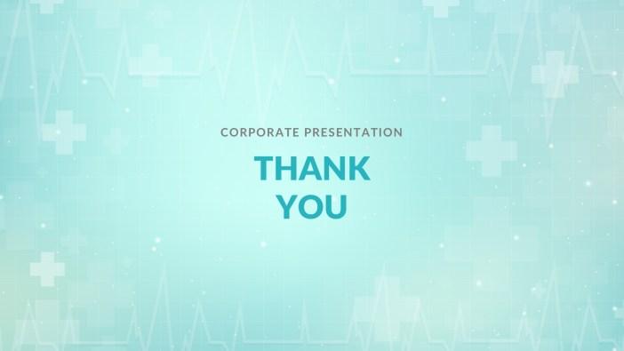Free Medical PowerPoint, Free Keynote, and Free Google Slides