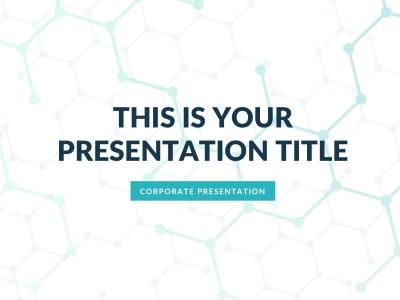 Medical Free Presentation