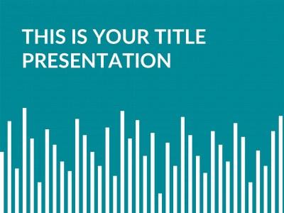 Free PowerPoint Template / Free Google Slide / Free Apple Keynote