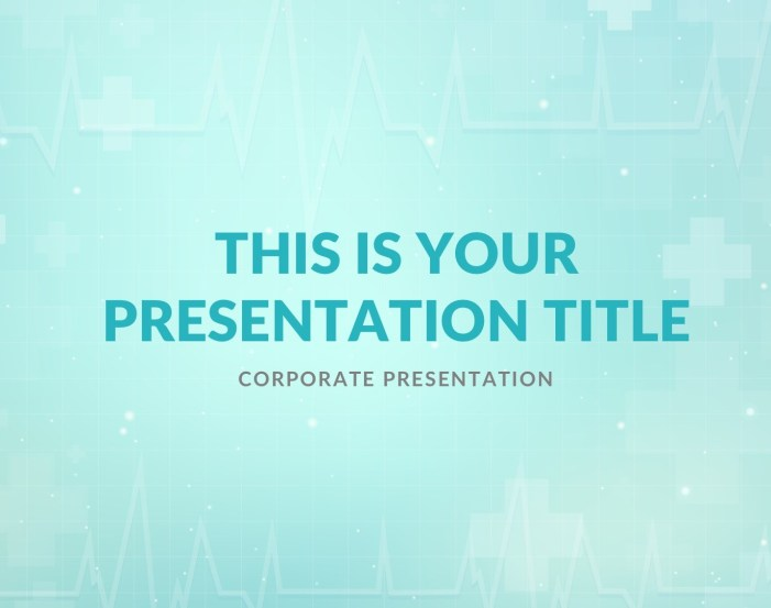 Free PowerPoint / Free Google Slides / Free Apple Keynote