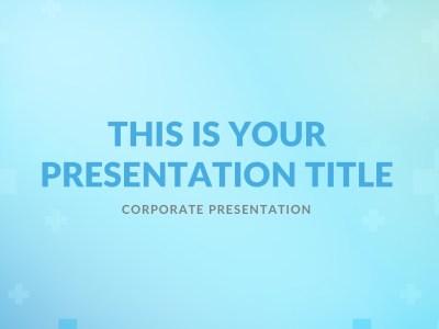 Free PowerPoint / Free Google Slides / Free Apple Keynote