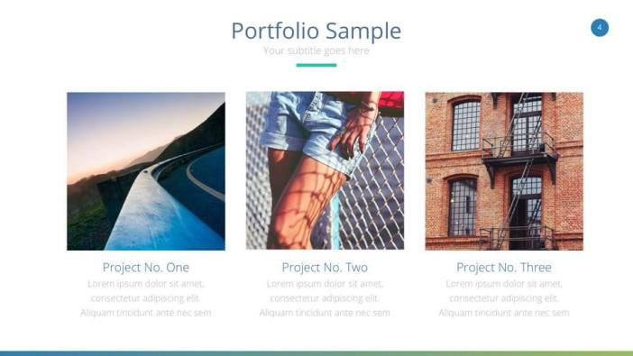 Free PowerPoint Template