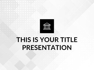 Free PowerPoint Template / Free Google Slide / Free Apple Keynote