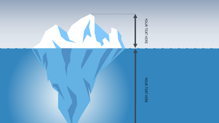 Diagram for PowerPoint