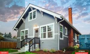 50 Real Estate Exterior & Interior 3368976