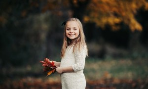 Happy Hour Fall Collection | Lightroom Presets