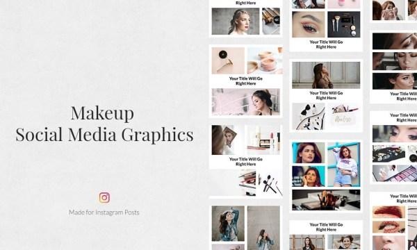 Makeup Instagram Posts 3411353