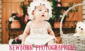 Newborn Mobile & Desktop Lightroom Presets XYPQU42