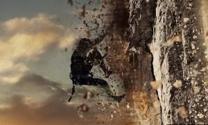 Fragmentum - Digital Breaking Photoshop Action CKVVLJ