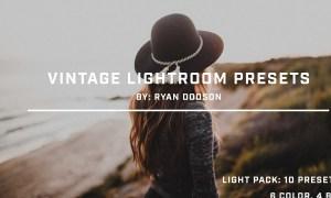 Light Pack 1553313