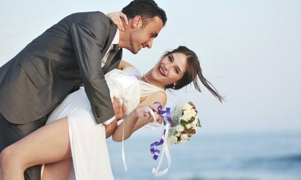 200 Lightroom Wedding Presets 371472