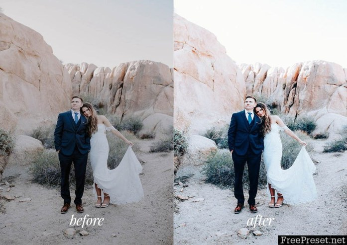 Light & Airy Lightroom presets Z9YC69