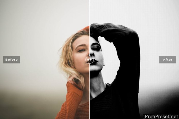 Pinhole Halftone Photoshop Actions 8Y9F69