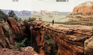 Americana Lightroom Presets 2078408