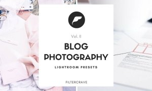 LR Presets Blog Photography Vol. II 1101815