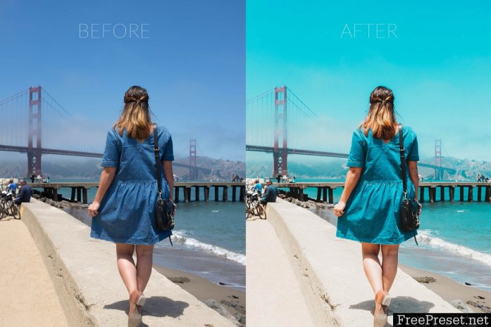 Blockbuster Lightroom Preset 1299975