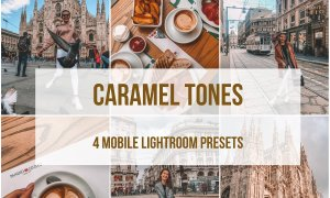 Lightroom mobile presets 3896918