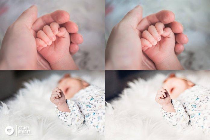 67. Newborn 4355114