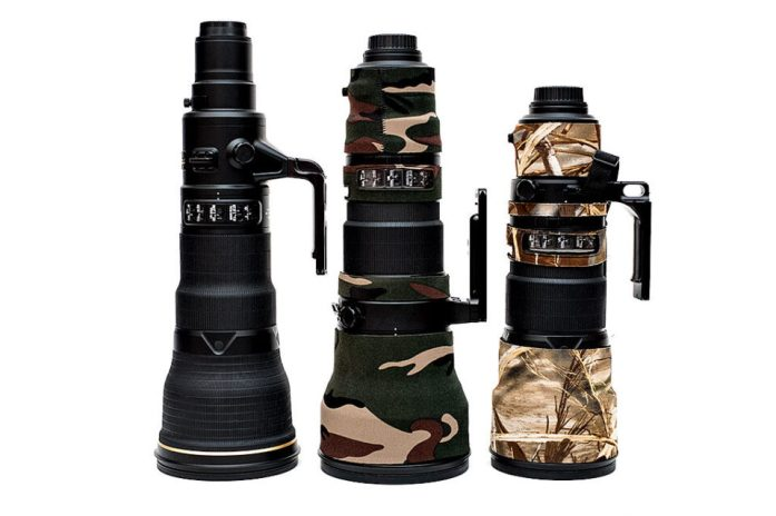 Nikon 800mm vs 600mm vs 500mm