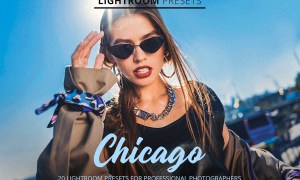 Chicago Presets 4794248