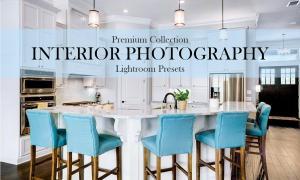 Interior Photography Lr Presets 3423530