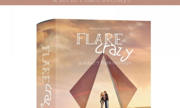 MB Flare Crazy Overlays