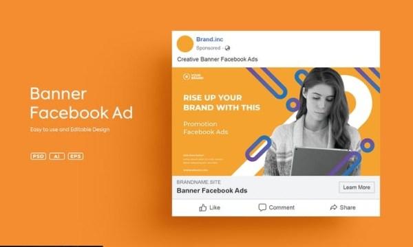 SRTP - Facebook Ad v3.40 3LRUZZV
