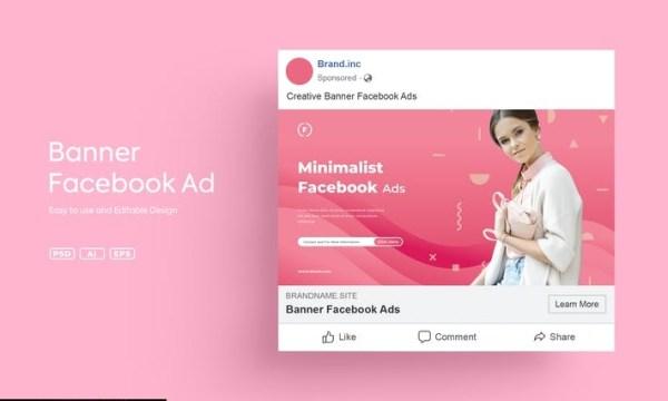 SRTP - Facebook Ad v3.42 Q3WXGZE