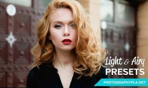 1,000+ Lightroom Presets Bundle 5586013