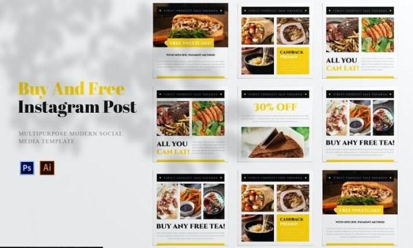 Buy and Free Social Media Post AEUPQ7Q