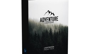 Brad Matthews - Adventure Collective Presets Bundle
