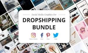 Dropshipping Graphics Bundle ZQ2G3F