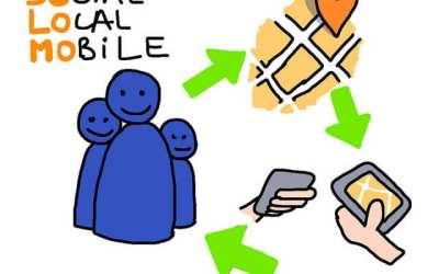 Tendencias de marketing online que estamos viviendo en 2015 (parte 2)