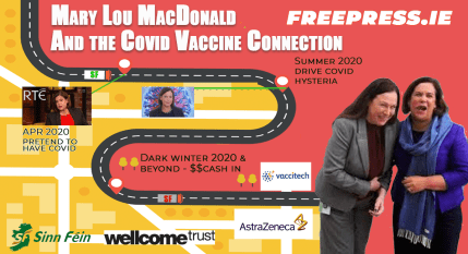 mary-lou-macdonald-and-the-covid-vaccine-connection