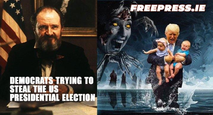 democrats-stealing-election-michigan