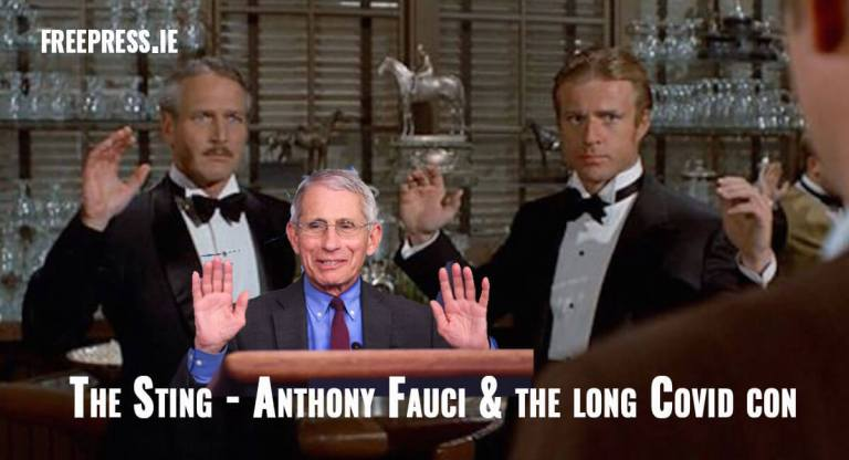 anthony-fauci-and-the-long-covid-con