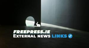 irish-news-freepress-curated-links