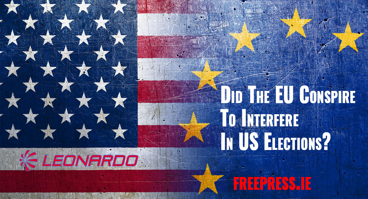 eu-interfere-US-elections-freepress
