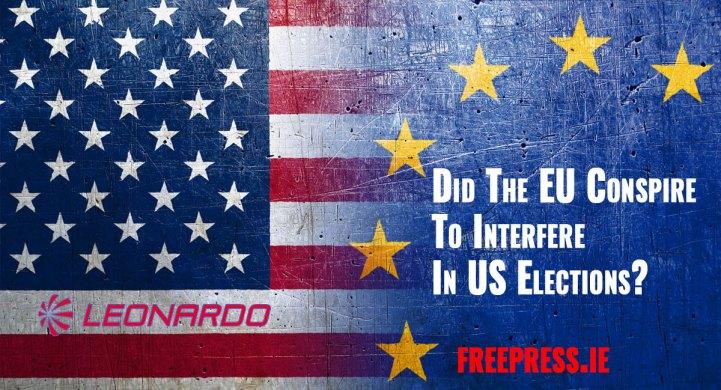 eu-interfere-US-elections-freepress
