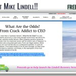 support-mike-lindell