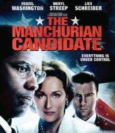 MANCHURIAN-CANDIDATE-2004-MOVIE-POSTER