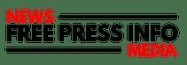 Free Press Info