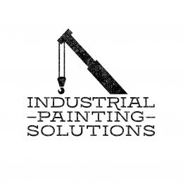 IndustrialPaintingSolutions_Logo_proof_v1-01-01