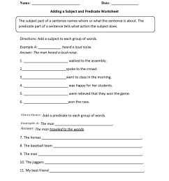 9th Grade Ecosystems Printable Worksheets   Printable Worksheets and  Activities for Teachers [ 2200 x 1700 Pixel ]