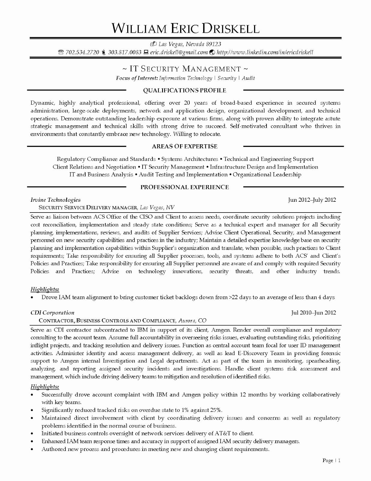 Free Printable Ged Transcripts