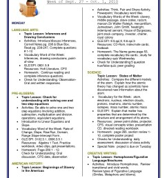 8th Reading Worksheets   Printable Worksheets and Activities for Teachers [ 1650 x 1275 Pixel ]