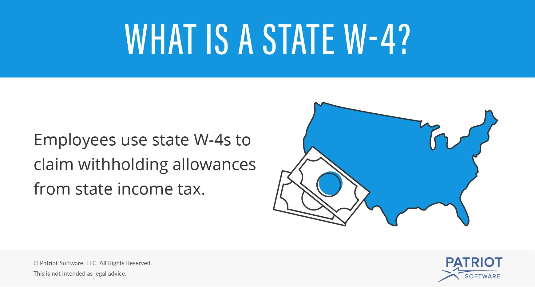State W 4 Detailed Withholding Formsstate Chart